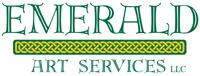 Emerald Art Services, LLC